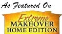 extreme-makeover-seal