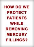 mercury-fillings-link